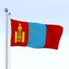 14 04 06 463 flag 0016 4