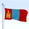 14 04 07 697 flag 0027 4