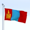 14 04 08 79 flag 0022 4