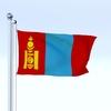 14 04 09 913 flag 0032 4