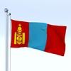 14 04 10 447 flag 0011 4