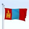 14 04 13 746 flag 0054 4