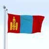 14 04 14 539 flag 0070 4