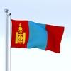 14 04 16 464 flag 0048 4