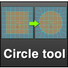 02 05 34 948 circle tool 4