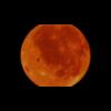07 17 39 699 orange moon 1080 4