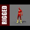 22 31 59 236 flash.000 4