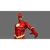 22 32 00 59 flash.005 4