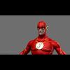 22 32 04 96 flash.015 4