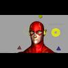 22 32 05 867 flash.022 4