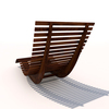 07 05 35 527 sun lounger rocker 03 4