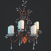 08 50 51 383 sconce 0009 4