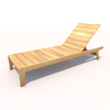 10 14 21 201 sun lounger flatwood 02 4