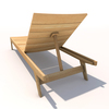 10 14 21 459 sun lounger flatwood 03 4