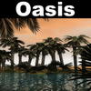 03 45 49 776 1200 oasis 4
