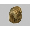 14 10 36 45 003 golden egyptianmask14 4