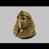 14 10 37 71 001 golden egyptianmask14 4