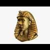 14 10 41 722 247 golden egyptianmask14 copia 4