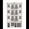 04 41 15 558 building front facade 4