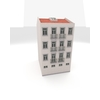 04 41 17 149 building lisbon5 4