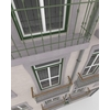 04 41 33 400 building view 07 4