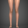 23 17 27 35 realistic young girl 04 4