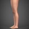 23 17 27 5 realistic young girl 05 4