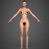 23 17 28 923 realistic young girl 13 4
