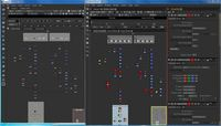 Free Import Natron file for Nuke 1.0.0 (nuke script)