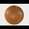 09 01 40 860 old t soccer 4
