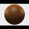 09 01 47 630 old t soccer03 4