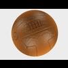 09 01 47 751 old t soccer02 4