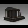 01 40 37 964 005 athena temple14 4