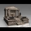 01 40 40 987 004 athena temple14 4
