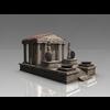 01 40 47 523 002 athena temple14 4
