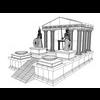 01 40 53 36 007 athena temple14 4