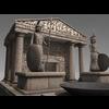 01 40 53 899 006 athena temple14 4