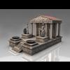 01 40 55 252 001 athena temple14 4