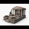 01 41 02 229 000 athena temple14 4