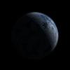 03 46 48 518 005 blue planet 4