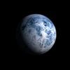 03 46 49 218 004 blue planet 4