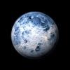 03 46 50 203 002 blue planet 4