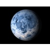 03 46 52 276 003 blue planet 4