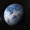 03 46 52 325 000 blue planet 4