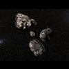 08 25 41 760 002 planet14lava 4