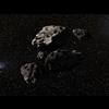 08 25 41 900 003 planet14lava 4