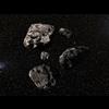 08 25 42 716 001 planet14lava 4