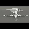 19 01 49 955 flak 18 88mm 1a 4