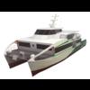 01 03 40 230 yacht 0000 4