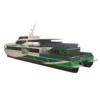 01 03 41 45 yacht 0001 4
